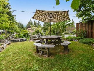 Photo 7: 2550 COPPERFIELD ROAD in COURTENAY: CV Courtenay City Manufactured Home for sale (Comox Valley)  : MLS®# 790511
