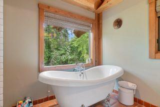 Photo 69: 1897 Blind Bay Road: Blind Bay House for sale (Shuswap Lake)  : MLS®# 10233379