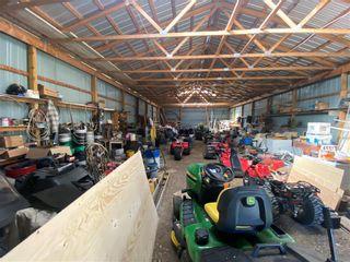 Photo 16: 17015 Otto Church Road in Lundar: R19 Farm for sale : MLS®# 202123384
