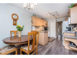 """Photo 13: 26 46360 VALLEYVIEW Road in Chilliwack: Promontory Townhouse for sale in """"Apple Creek"""" (Sardis)  : MLS®# R2587455"""