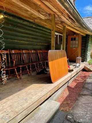 Photo 10: 4460 Byng Rd in : NI Port Hardy House for sale (North Island)  : MLS®# 876932