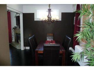 Photo 4: 162 Seven Oaks Avenue in WINNIPEG: West Kildonan / Garden City Residential for sale (North West Winnipeg)  : MLS®# 1213739