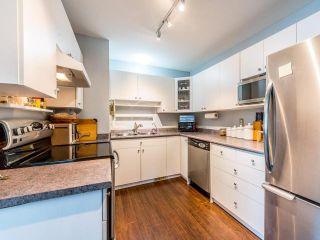 Photo 8: 38 2714 TRANQUILLE ROAD in Kamloops: Brocklehurst Half Duplex for sale : MLS®# 151437