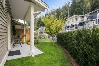 """Photo 17: 48 6026 LINDEMAN Street in Chilliwack: Promontory Townhouse for sale in """"Hillcrest Lane"""" (Sardis)  : MLS®# R2504692"""