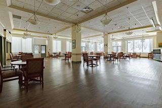Photo 27: 228 8802 SOUTHFORT Drive: Fort Saskatchewan Condo for sale : MLS®# E4248093
