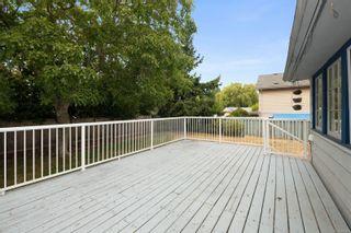 Photo 21: 1738 Davie St in : Vi Jubilee House for sale (Victoria)  : MLS®# 885209