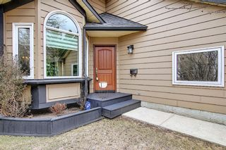 Photo 2: 226 Sun Canyon Crescent SE in Calgary: Sundance Detached for sale : MLS®# A1092083