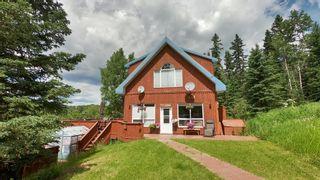 Photo 32: 74194 Highway 40 in Rural Bighorn No. 8, M.D. of: Rural Bighorn M.D. Detached for sale : MLS®# A1017139