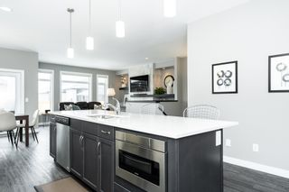 Photo 7: 10 Dovetail Crescent in Oak Bluff: RM of MacDonald House for sale (R08)  : MLS®# 202004140