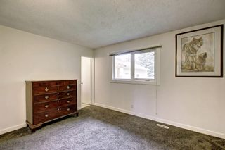 Photo 25: 316 SILVER HILL WY NW in Calgary: Silver Springs House for sale : MLS®# C4265263