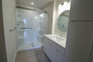 Photo 12: 305 80 Philip Lee Drive in Winnipeg: Crocus Meadows Condominium for sale (3K)  : MLS®# 202104241