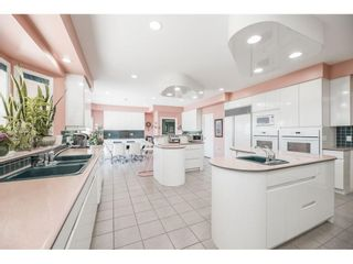 Photo 13: 13251 NO. 4 Road in Richmond: Gilmore House for sale : MLS®# R2580303