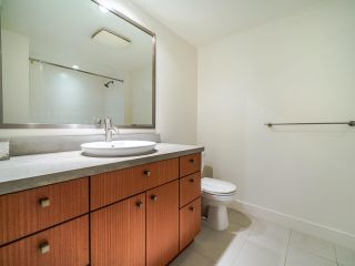 """Photo 19: 325 3228 TUPPER Street in Vancouver: Cambie Condo for sale in """"Olive"""" (Vancouver West)  : MLS®# R2520411"""