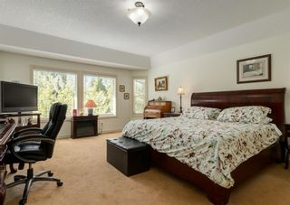 Photo 13: 231 Shawnee Gardens SW in Calgary: Shawnee Slopes Detached for sale : MLS®# A1114350