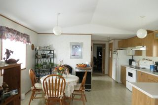 Photo 8: 81 480 Augier in Winnipeg: Westwood / Crestview Residential for sale (West Winnipeg)