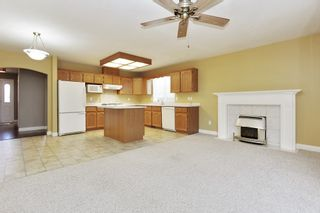 "Photo 6: 5659 VILLA ROSA Place in Chilliwack: Vedder S Watson-Promontory House for sale in ""Monte Vista"" (Sardis)  : MLS®# R2442508"