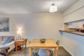 Photo 7: 203 555 E 8TH Avenue in Vancouver: Mount Pleasant VE Condo for sale (Vancouver East)  : MLS®# R2336157