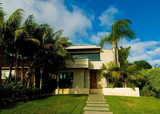 Photo 2: LA JOLLA House for sale : 3 bedrooms : 5647 Chelsea Avenue