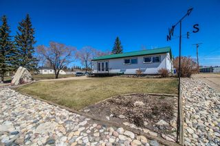 Photo 24: 18 St Mary Street in Prud'homme: Residential for sale : MLS®# SK855949
