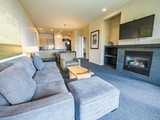 Photo 15: 1301 596 Marine Dr in : PA Ucluelet Condo for sale (Port Alberni)  : MLS®# 871734