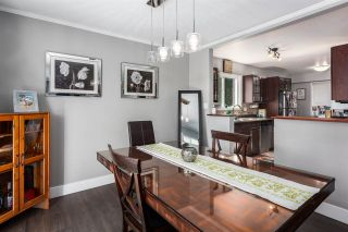 Photo 5: 1535 RITA Place in Port Coquitlam: Mary Hill House for sale : MLS®# R2445349