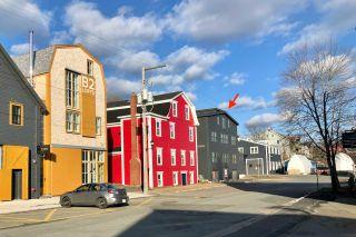 Photo 3: 182 Montague Street in Lunenburg: 405-Lunenburg County Commercial  (South Shore)  : MLS®# 202118687