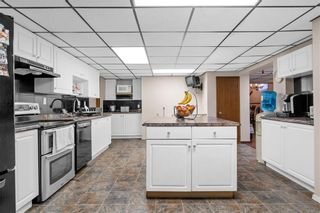 Photo 28: 683 Rossmore Avenue: West St Paul Residential for sale (R15)  : MLS®# 202121211