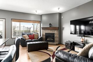 Photo 10: 110 SAGE VALLEY Close NW in Calgary: Sage Hill Detached for sale : MLS®# A1110027