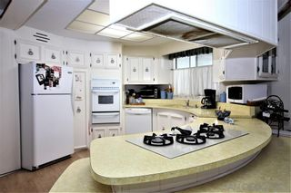 Photo 6: CARLSBAD WEST Mobile Home for sale : 2 bedrooms : 7208 San Luis #162 in Carlsbad