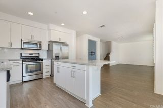 Photo 6: 10071 Solana Drive in Fountain Valley: Residential for sale (16 - Fountain Valley / Northeast HB)  : MLS®# OC21175611