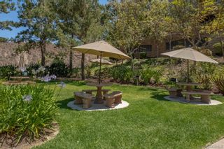 Photo 24: SAN DIEGO Condo for sale : 2 bedrooms : 7671 MISSION GORGE RD #109