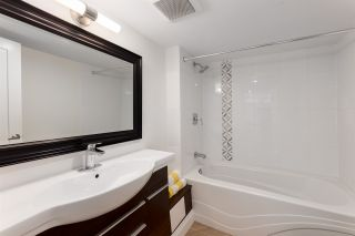 Photo 25: 788 E 19TH Avenue in Vancouver: Fraser VE House for sale (Vancouver East)  : MLS®# R2477729