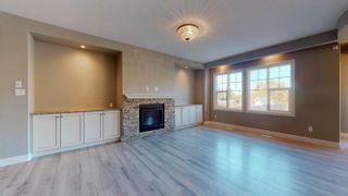 Photo 9: 3707 8 Street in Edmonton: Zone 30 House for sale : MLS®# E4265045