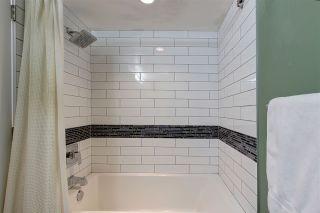 Photo 24: 410 10335 117 Street NW in Edmonton: Zone 12 Condo for sale : MLS®# E4229062