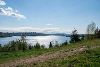 """Photo 16: 327 3600 WINDCREST Drive in North Vancouver: Roche Point Condo for sale in """"WINDSONG"""" : MLS®# R2573254"""