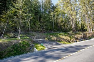 Photo 5: 10900 Greenpark Dr in : NS Swartz Bay Land for sale (North Saanich)  : MLS®# 863266