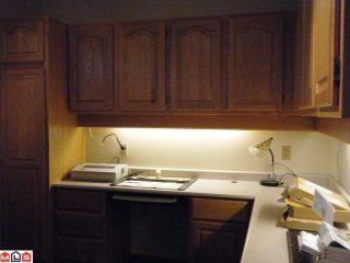 Photo 7: 1506 KIMBERLEY Street in Abbotsford: Poplar House for sale : MLS®# F1208412