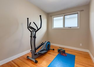 Photo 17: 8519 Ashworth Road SE in Calgary: Acadia Detached for sale : MLS®# A1123835