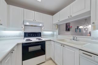 """Photo 13: 213 2231 WELCHER Avenue in Port Coquitlam: Central Pt Coquitlam Condo for sale in """"PLACE ON THE PARK"""" : MLS®# R2615042"""