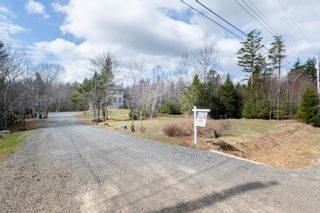 Photo 26: 2 Nousha Court in Hammonds Plains: 21-Kingswood, Haliburton Hills, Hammonds Pl. Residential for sale (Halifax-Dartmouth)  : MLS®# 202108464