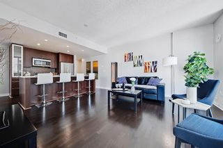 Photo 2: 402 1118 12 Avenue SW in Calgary: Beltline Apartment for sale : MLS®# A1142764