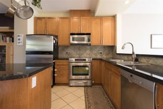 """Photo 15: 28 40632 GOVERNMENT Road in Squamish: Brackendale Townhouse for sale in """"RIVERSWALK"""" : MLS®# R2261504"""