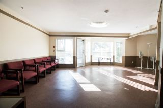 """Photo 18: 310 7435 121A Street in Surrey: West Newton Condo for sale in """"Strawberry Hill Estates II"""" : MLS®# R2552365"""