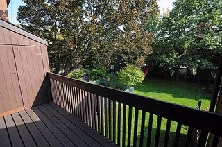 Photo 18: 2310 Wash Avenue in Ottawa: Carlingwood Residential Attached for sale (6002)  : MLS®# 771820