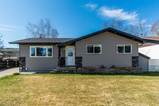 Photo 2: 2871 ALEXANDER Crescent in Prince George: Westwood House for sale (PG City West (Zone 71))  : MLS®# R2572229