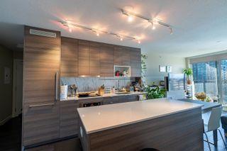 """Photo 12: 2612 13398 104 Avenue in Surrey: Whalley Condo for sale in """"Alumni by Bosa"""" (North Surrey)  : MLS®# R2625931"""
