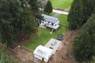 """Photo 36: 27577 84 Avenue in Langley: County Line Glen Valley House for sale in """"Glen Valley"""" : MLS®# R2575837"""