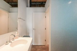 Photo 17: 515 55 E CORDOVA Street in Vancouver: Downtown VE Condo for sale (Vancouver East)  : MLS®# R2572377