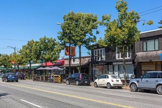 Photo 33: 2543 BALACLAVA Street in Vancouver: Kitsilano House for sale (Vancouver West)  : MLS®# R2604068