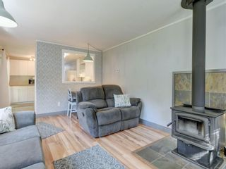 Photo 5: 20 2615 Otter Point Rd in Sooke: Sk Otter Point Manufactured Home for sale : MLS®# 887991